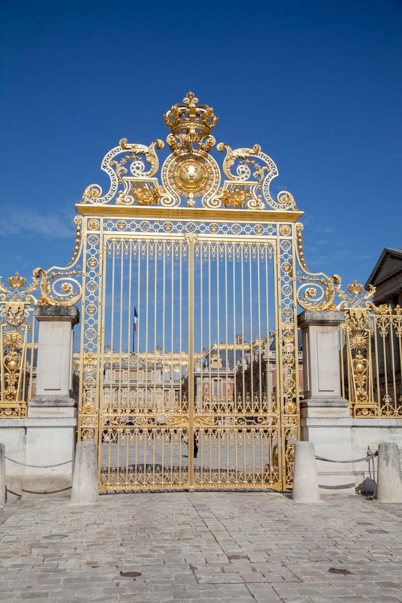 Paris_Versailles(1)DeenaDanielle
