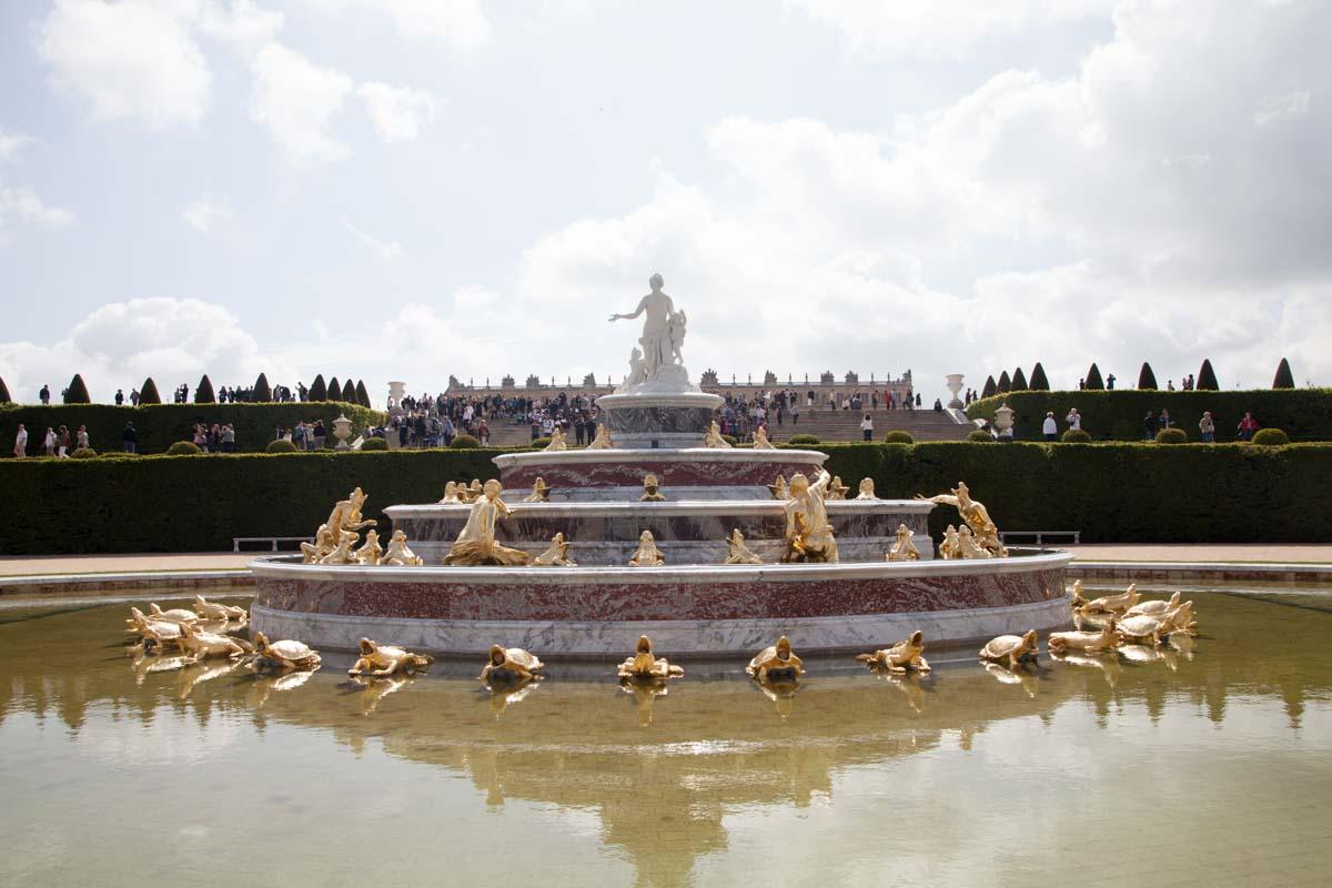 Paris_Versailles(3)DeenaDanielle