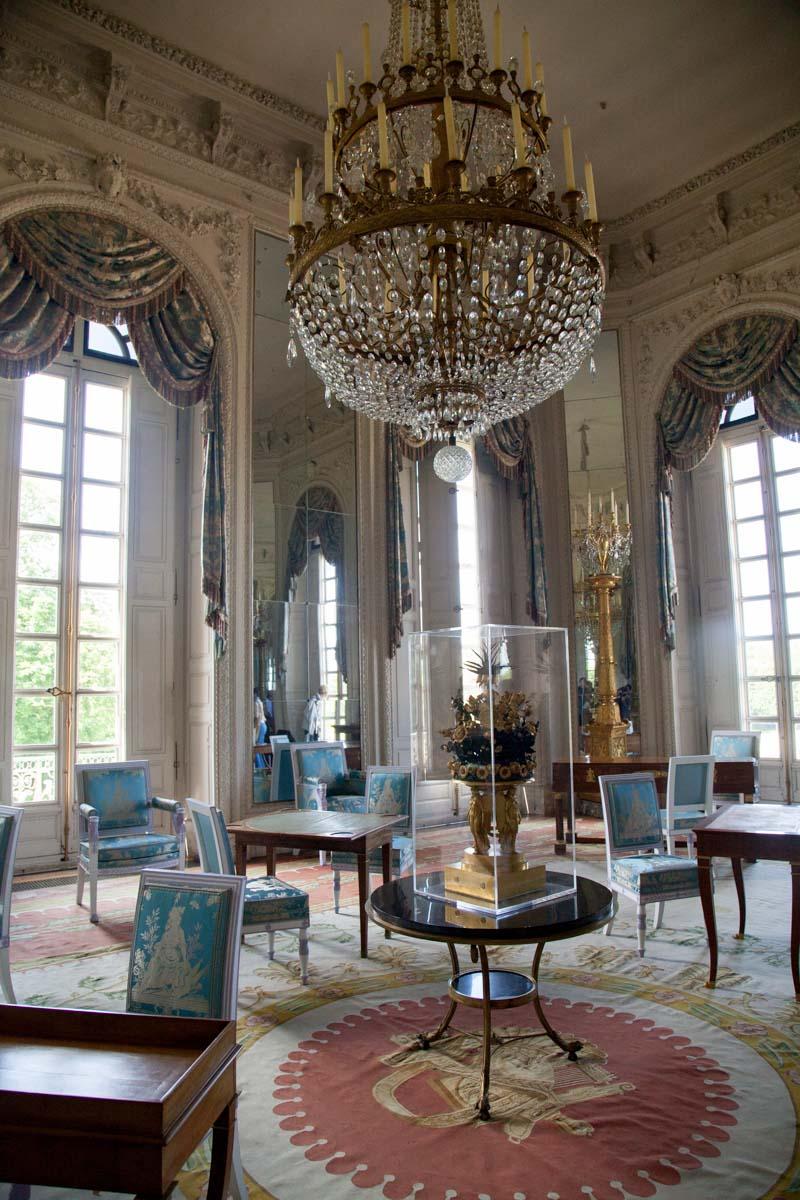 Paris_Versailles(9)DeenaDanielle