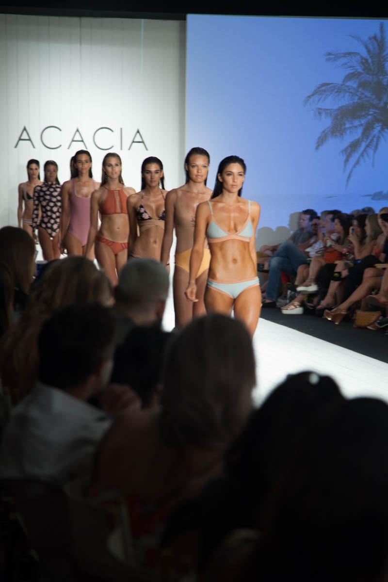 AcaciaMiamiSwimWeek-DeenaDanielle (44 of 51)