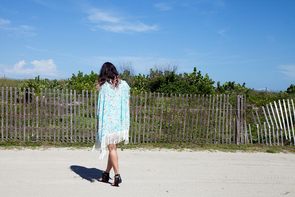 DeenaDanielle(1)MiamiBeach