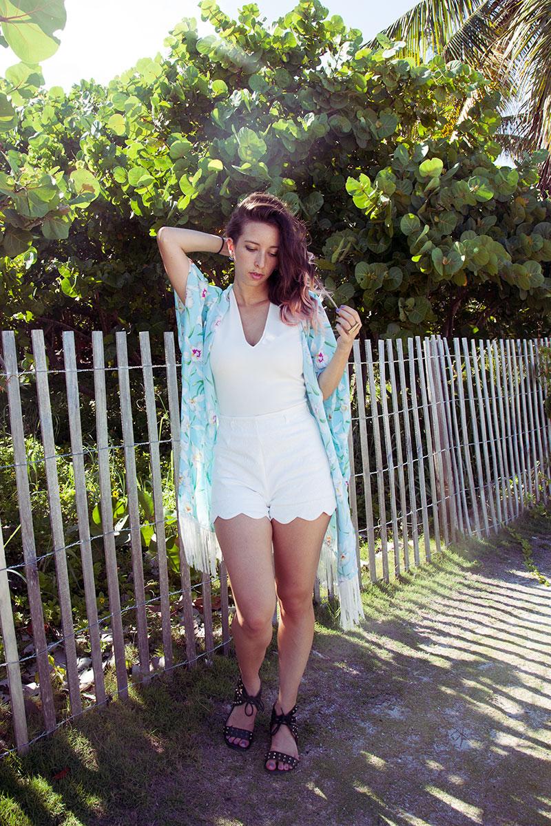 DeenaDanielle(2)MiamiBeach