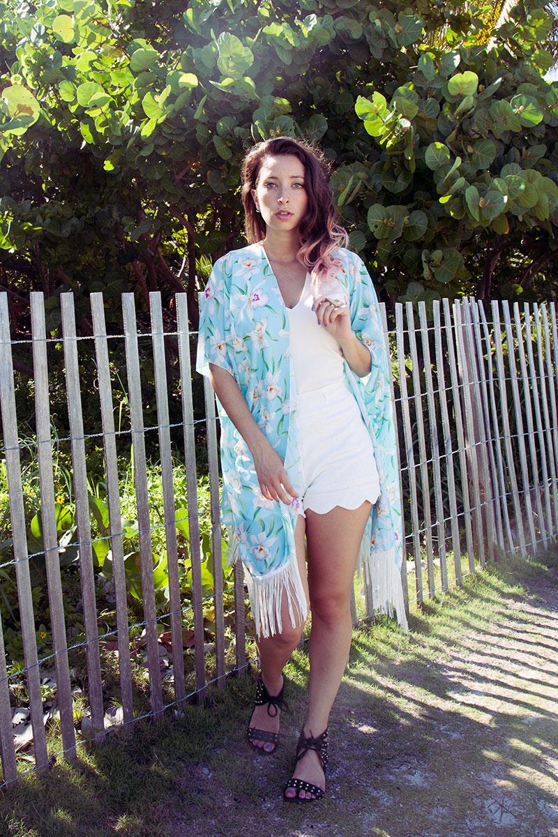 DeenaDanielle(3)MiamiBeach
