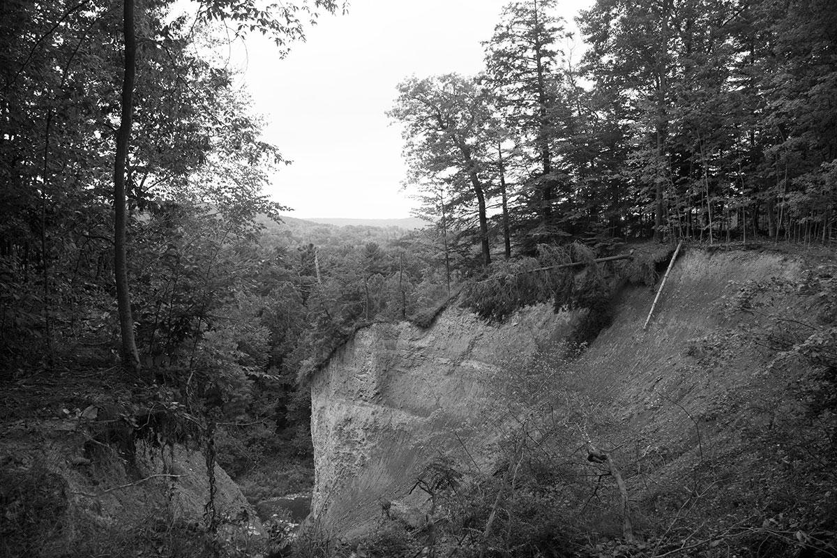 Ithaca(2)B&WDeenaDanielle©