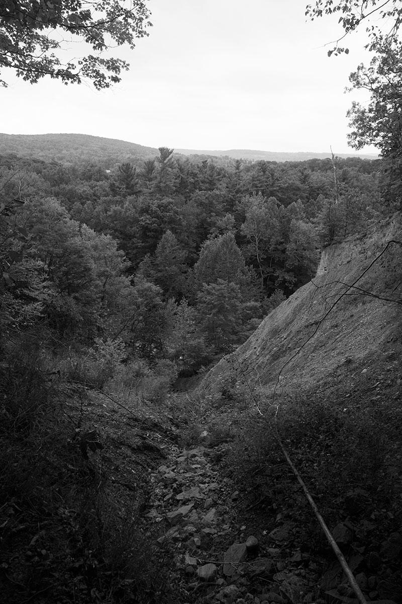 Ithaca(3)B&WDeenaDanielle©