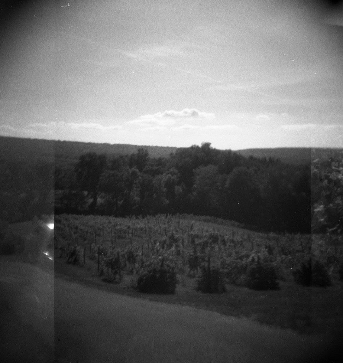 Ithaca(6)DeenaDanielle©