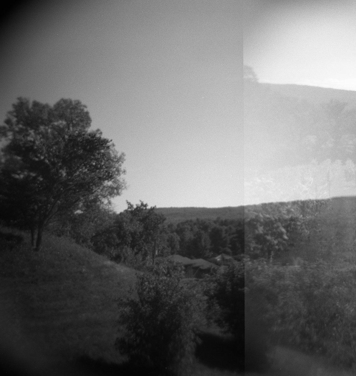 Ithaca(7)DeenaDanielle©