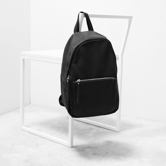 MANGO-Pebbled-Backpack-679x679