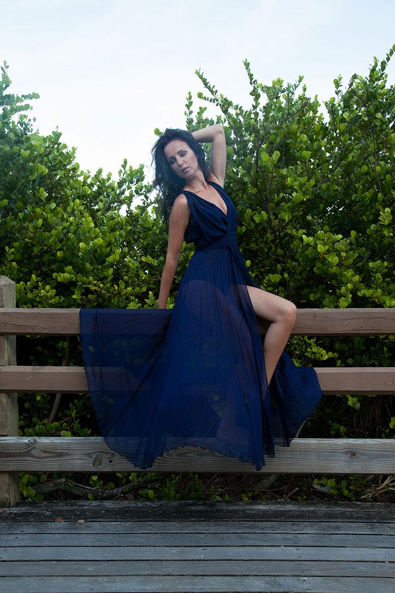 Maria(1)DeenaDanielle(ForWeb)©