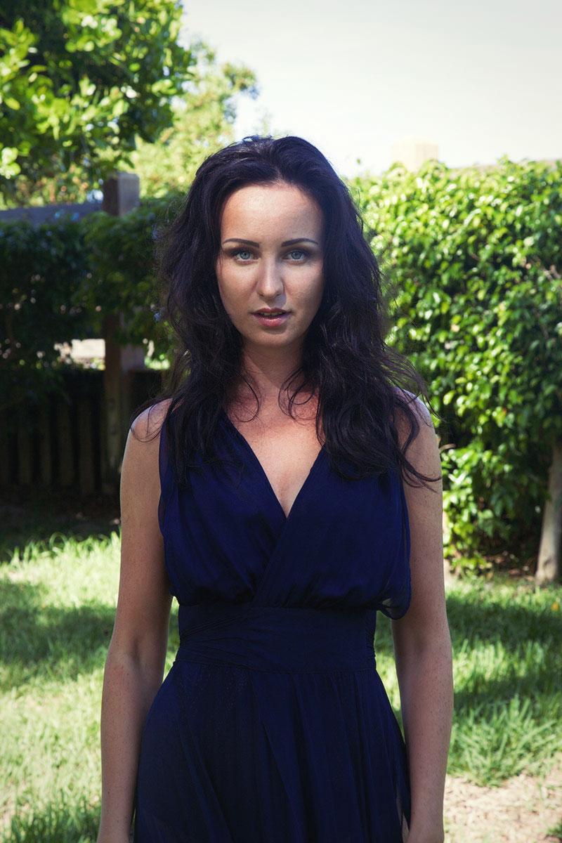Maria(21)DeenaDanielle©