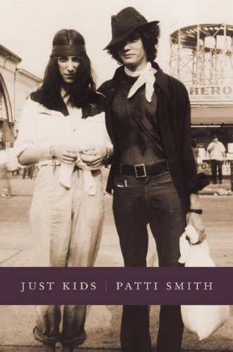 Just_Kids_(Patti_Smith_memoir)_cover_art