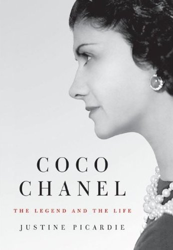 coco-chanel-justine-picardie