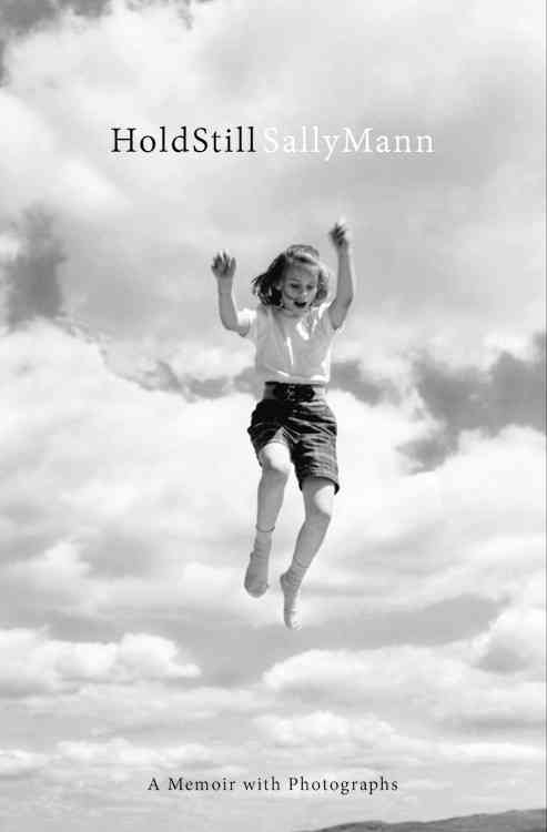 hold_still_a_memoir_with_photographs-mann_sally-29801135-1844224183-frntl