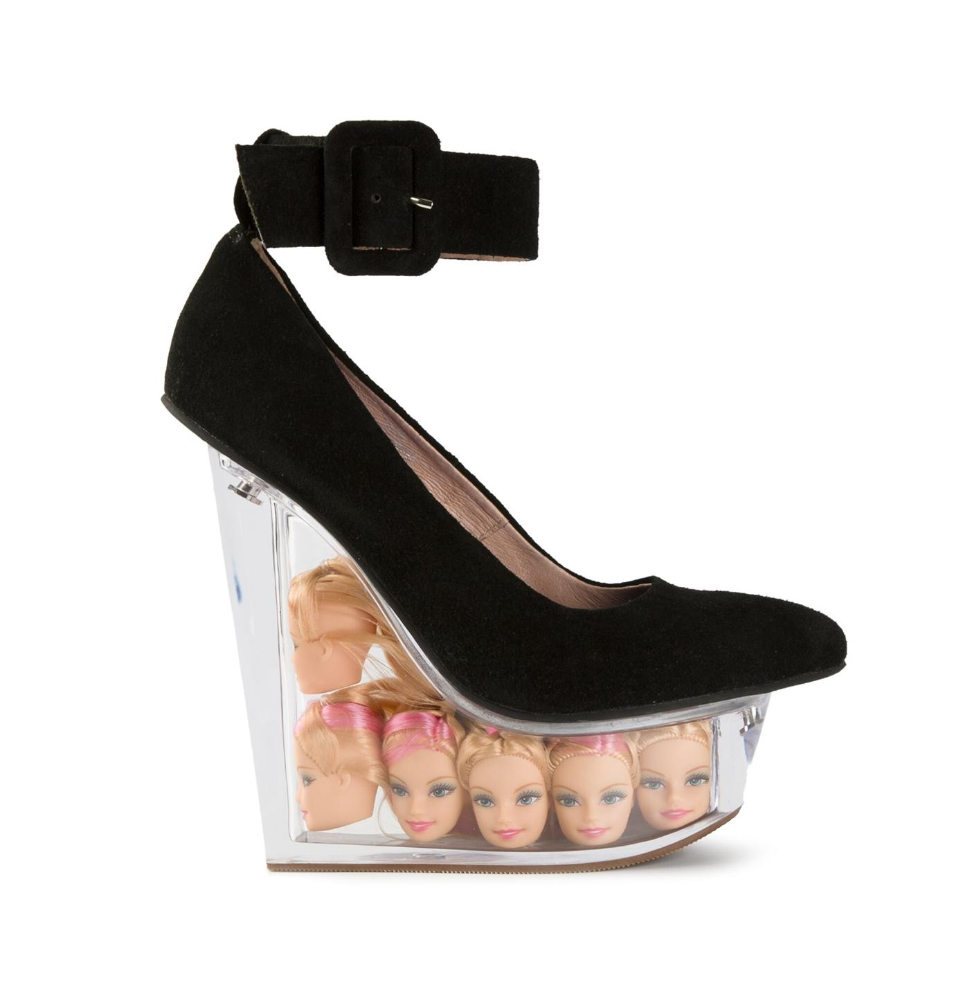 Jeffrey-Campbell-Black-Suede-Killa-Barbie-Doll-Head-Platform-Wedge