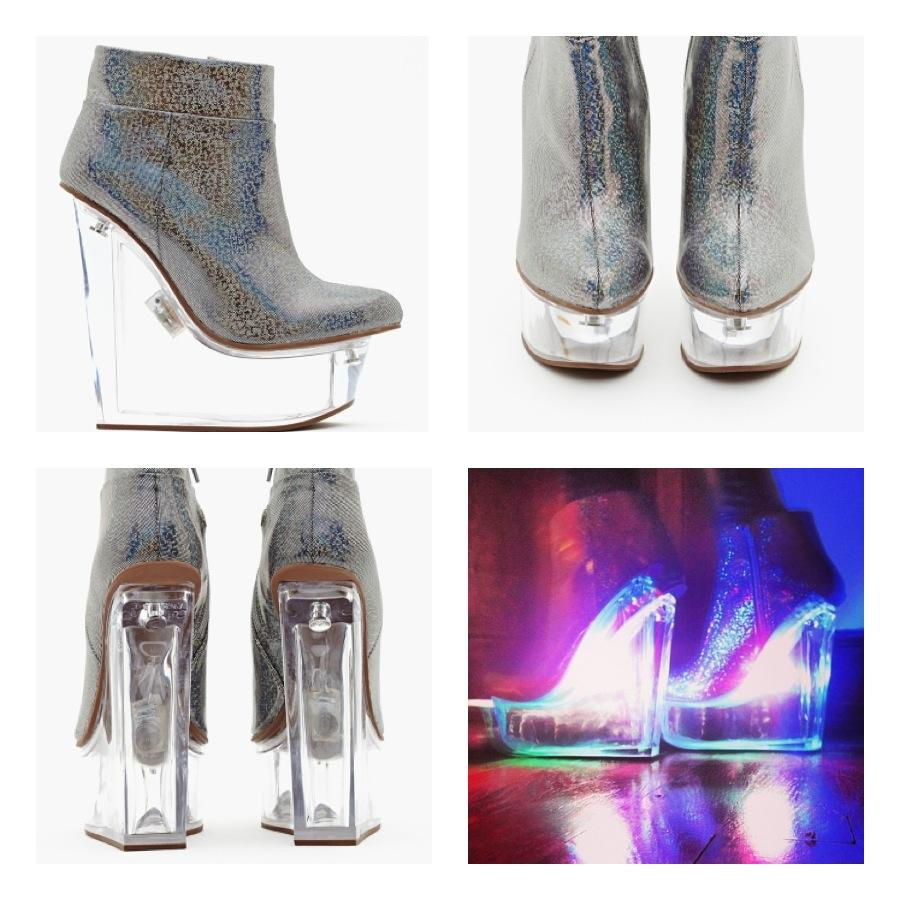 Jeffrey-Campbell-Icy-Light-Hologram-Light-Up-Wedge