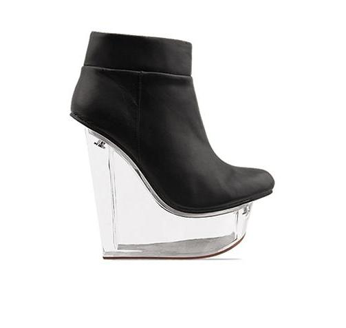 Jeffrey-Campbell-Icy-Shoe-in-Black-Leather