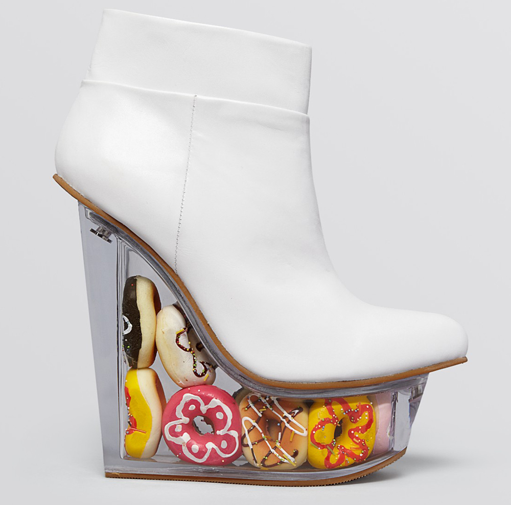 Jeffrey-Campbell-Platform-Wedge-Booties-Icy-Doughnuts