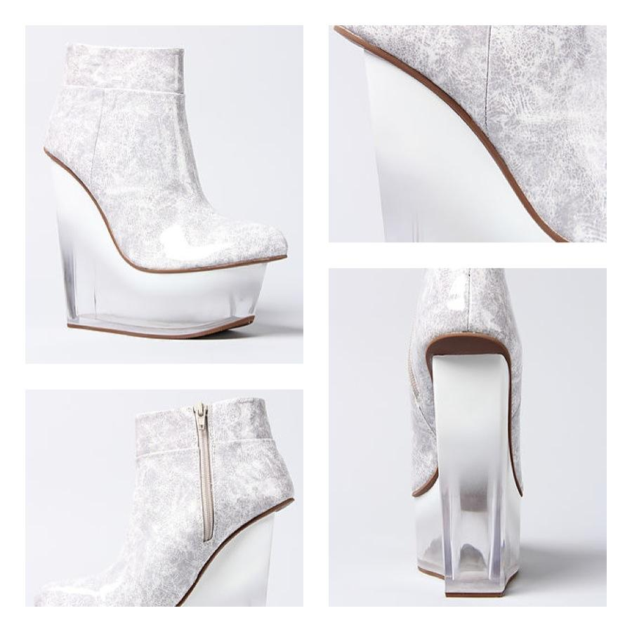 Jeffrey-Campbell-White-Patent-Icy-Shoe