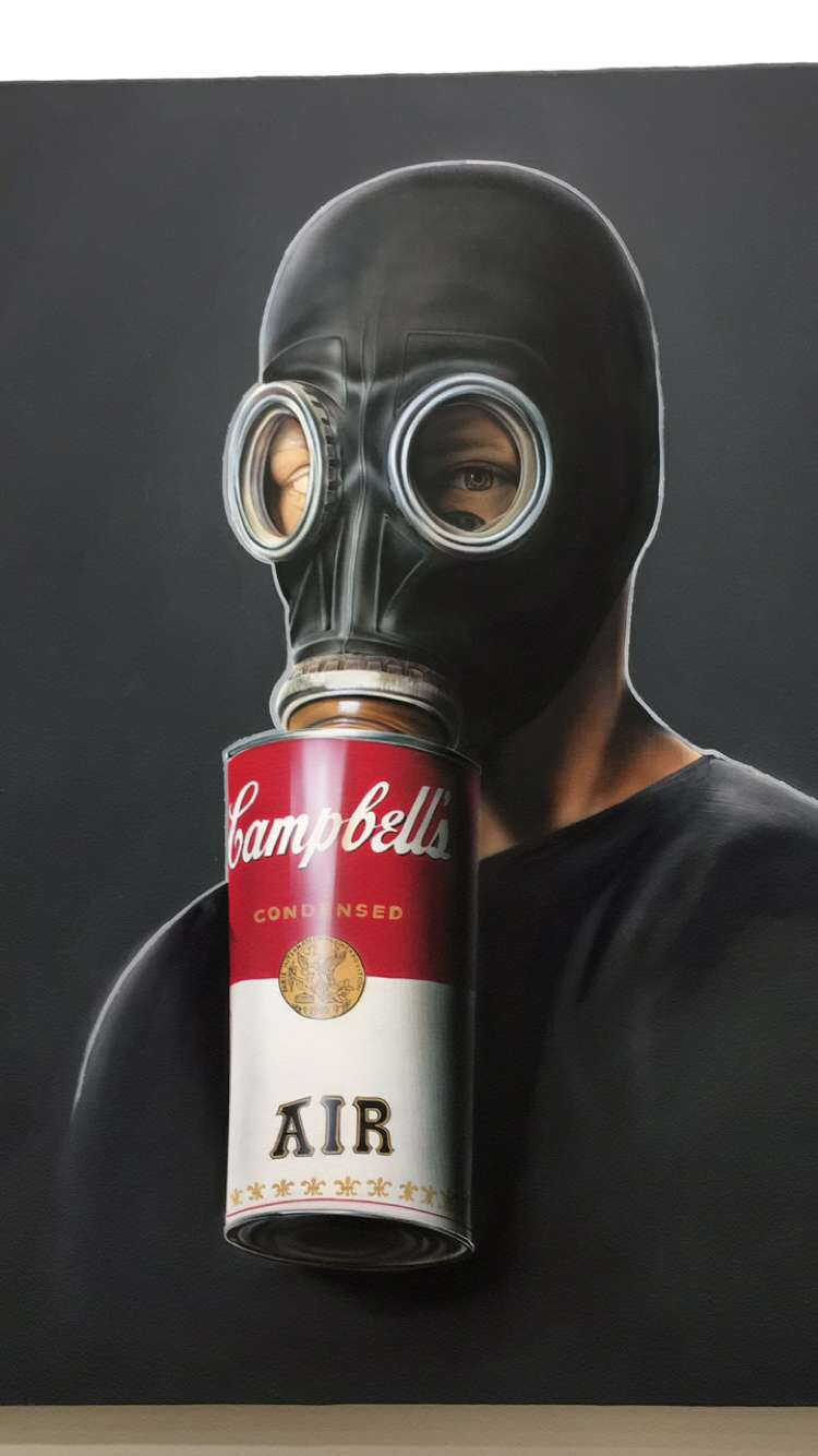 ArtBasel(13)©DeenaDanielle