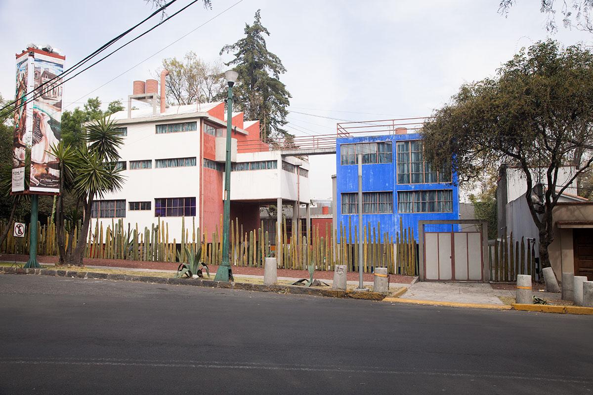 MexicoCity(19)DeenaDanielle©