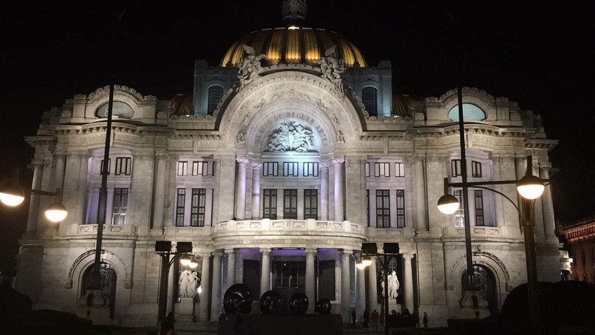 MexicoCity(27)DeenaDanielle©