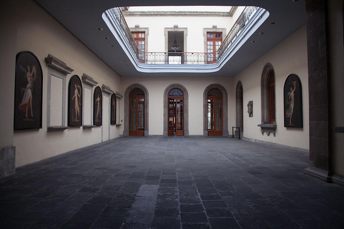 MexicoCity(5)DeenaDanielle©