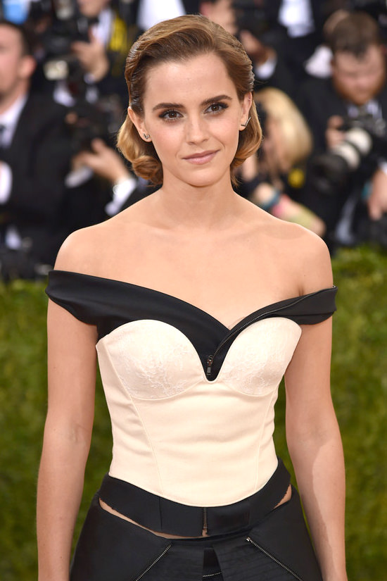 Emma-Watson-Met-Gala-2016-Red-Carpet-Fashion-Calvin-Klein-Tom-Lorenzo-Site-3