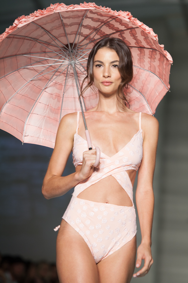 1a3dbd6ffc1 Miami Swim Week : Favorites - Nomad Moda